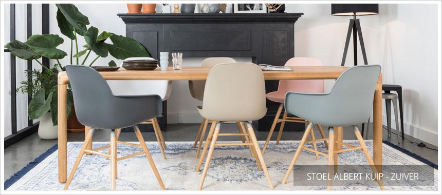 Stoelen kopen laagste prijsgarantie bestel nu for Design 24 stoelen