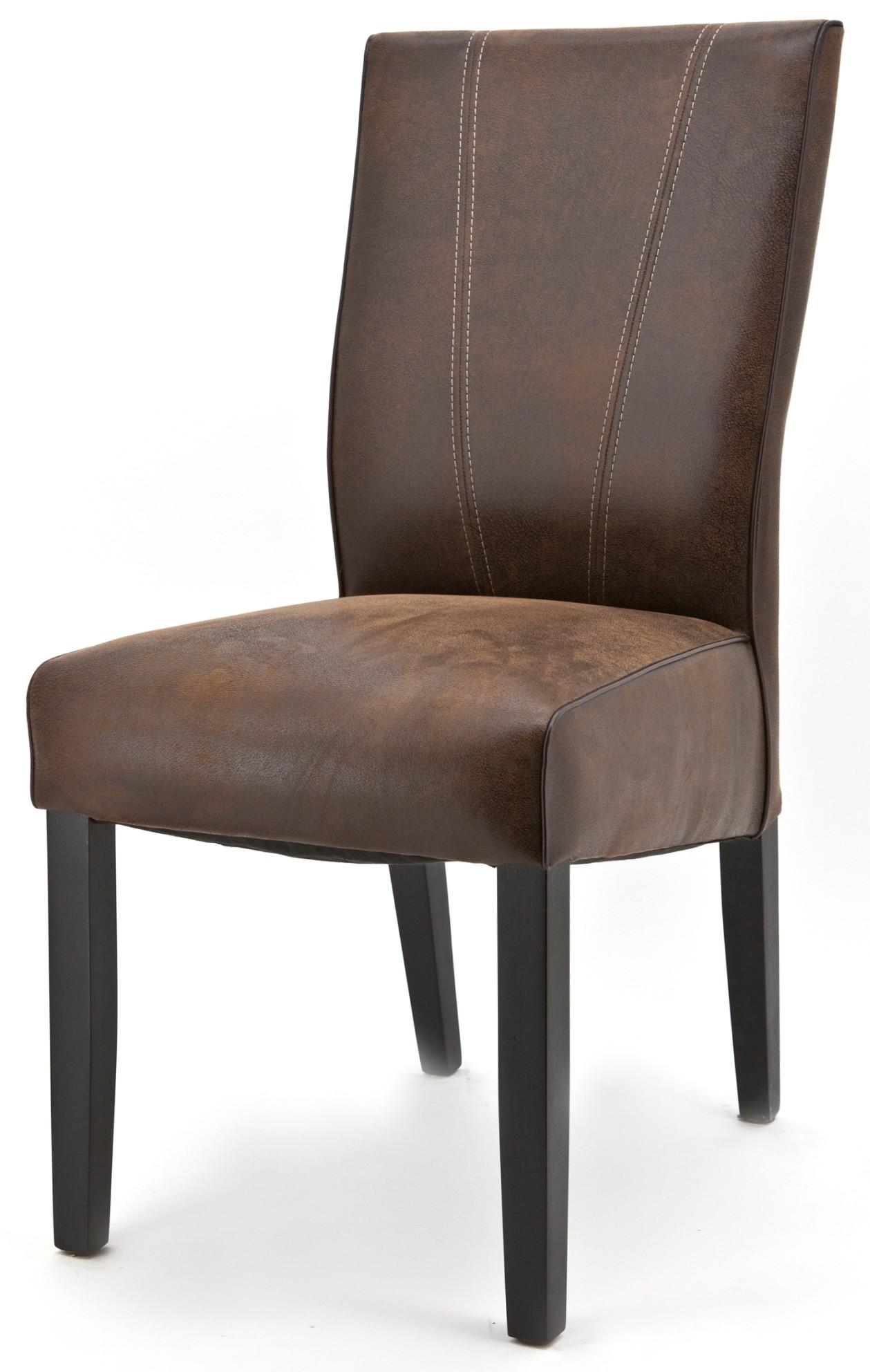 Alle bedrijven online bruine new pagina 3 for Design stoel 24