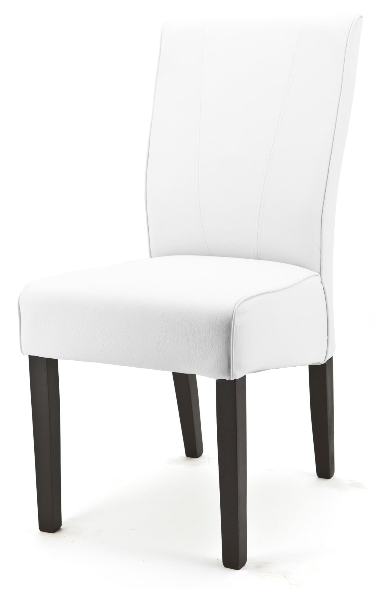 Alle bedrijven online stoel wit pagina 7 for Design stoel 24