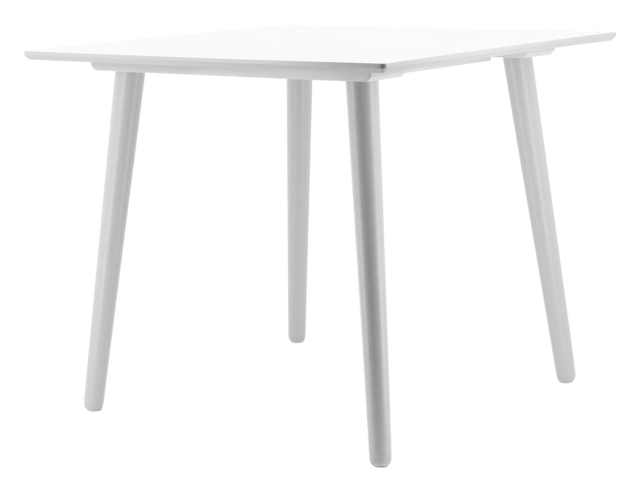 https://designonline24.be/media/catalog/product/b/y/by-boo-eettafel-sublime-90-cm-wit-1.jpg