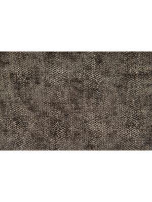 BePureHome Date 2-zits Bank - Vintage Stof - Warm Grey