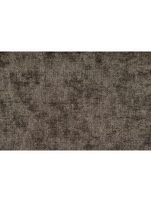 BePureHome Date Hoekbank Rechts - Vintage Stof - Warm Grey