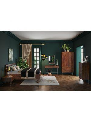Kare Design Spiegel Ravello - B55 x H80cm