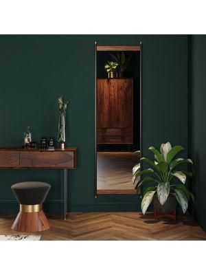 Kare Design Wandspiegel Ravello - B55 x H180cm