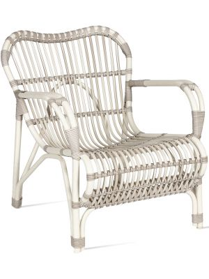 Vincent Sheppard Lucy Lazy Armchair