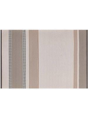 Vincent Sheppard Toundra Vloerkleed - B250 x H350 cm - Mist