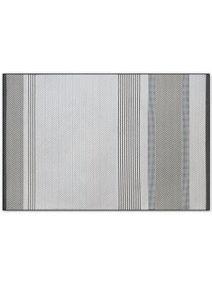 Vincent Sheppard Toundra Vloerkleed - B250 x H350 cm - Sahara