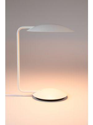 Zuiver Tafellamp Pixie - Wit