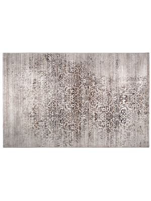 Zuiver Vloerkleed Magic - L160 x B230 cm - Stof - Autumn