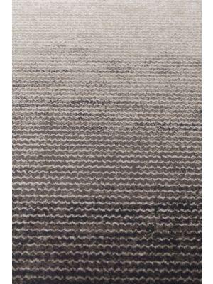 Zuiver Vloerkleed Obi L200 x B300 cm - Stof Grijs