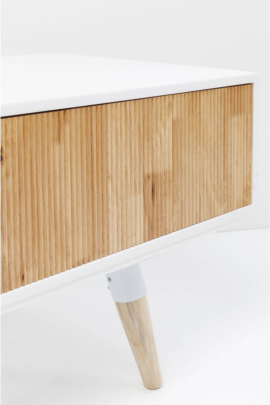 Kare Design Salute TV-meubel - 160x45x43 Cm