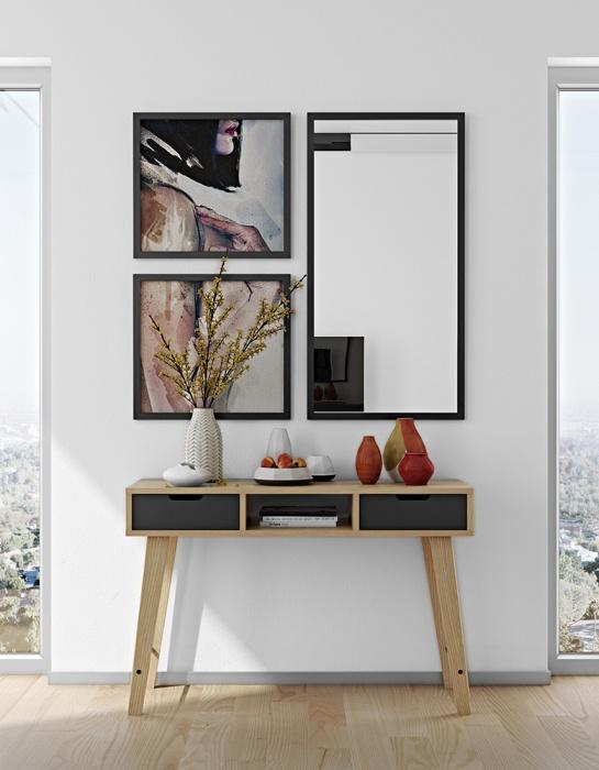 D online woonwinkel van nl be designonline24 for Dec design interieur