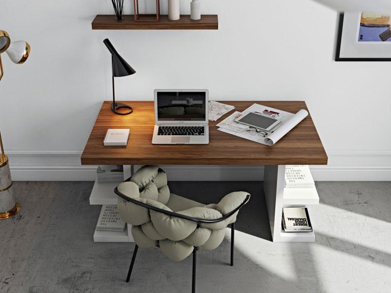 Bureaus