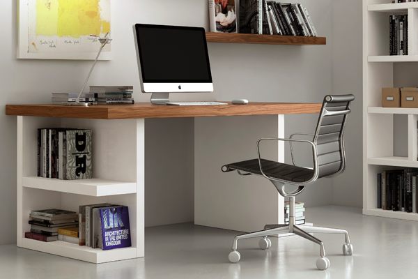 Thuiswerk-bureaus