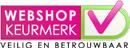 Webshop Keurmerk DesignOnline24