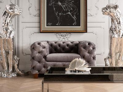 Kare Design stoelen