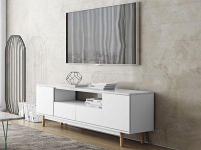 TemaHome TV meubels