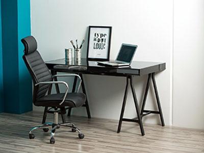 Goedkope bureaustoelen