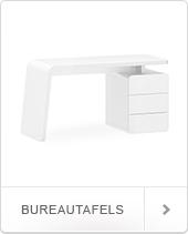 Unieke bureautafels voor thuis en kantoor